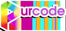 Purcode